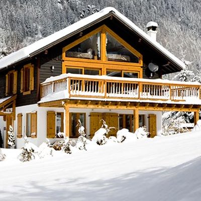 Owners Direct Ski Chalets